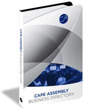 View Cape Coral Assembly of God's directory
