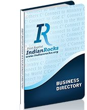 View First Baptist Church - Indian Rocks, FL (2015)'s directory