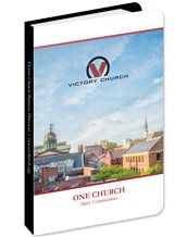 View Victory Church Lancaster's directory
