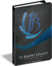 View First Baptist Church - Littlefield, TX's directory