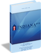 View Indiana Avenue Baptist Church - Lubbock, TX's directory