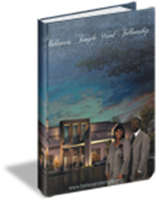 View Believer's Temple - St. Louis's directory