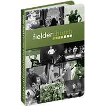 View Fielder Church's directory