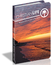 View Christian Life Church - Orange Beach's directory