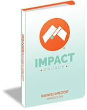 View Impact Church's directory