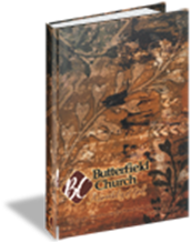 View Butterfield  Church A/G's directory