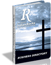 View First Baptist Church - Indian Rocks, FL (2013)'s directory