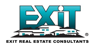 Exit Real Estate Consultants - Craig Summerall