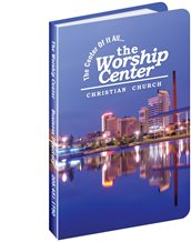 View The Worship Center Christian Church's directory
