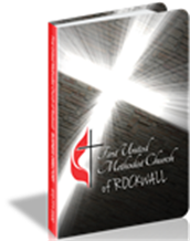 View First United Methodist Church - Rockwall, TX's directory