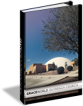 View Grace World Outreach Church's directory