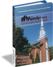 View Colonial Heights Baptist - Kingsport, TN's directory
