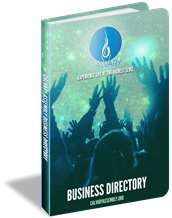 View Calvary Assembly - Decatur AL's directory