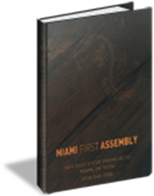 View First Assembly - Miami, OK's directory