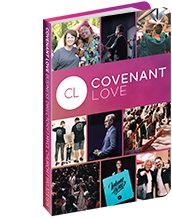 View Covenant Love Church 2020's directory