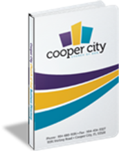 View Cooper City Church of God - Cooper City, FL's directory