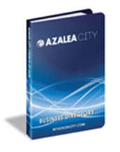 View Azalea City Church of God's directory