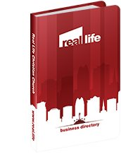 View Real Life 's directory