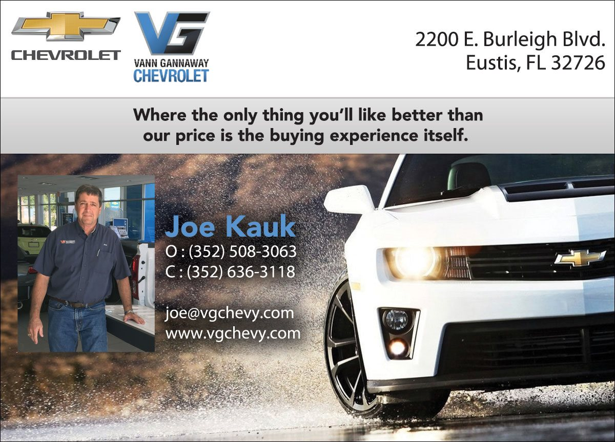 christians in business vann gannaway chevrolet details christians in business vann gannaway chevrolet details
