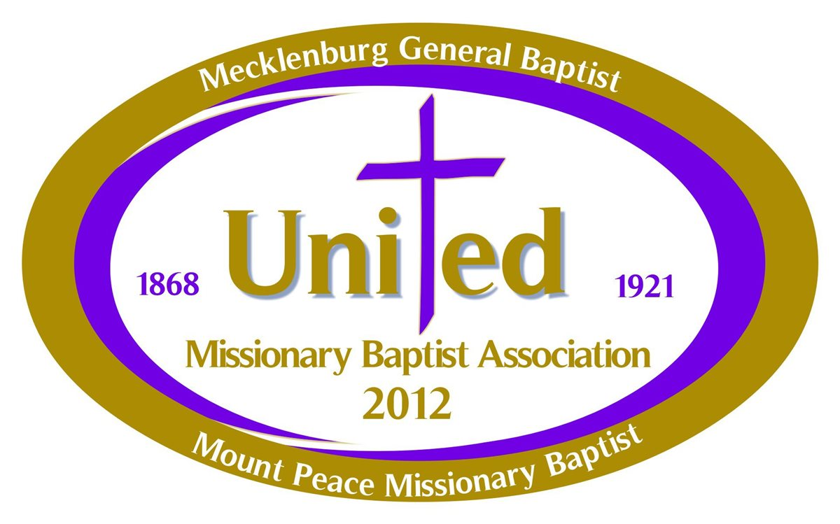 UMBA - United Missionary Baptist Association