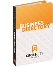 View Cross City Church's directory