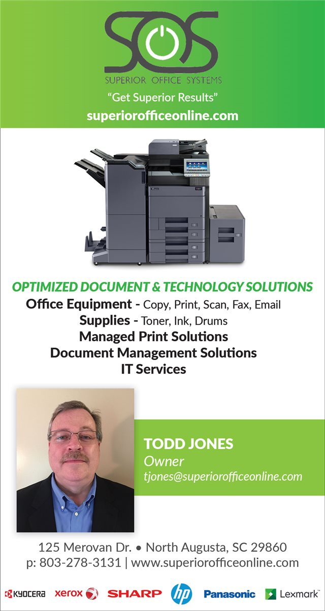 Superior Office Systems
