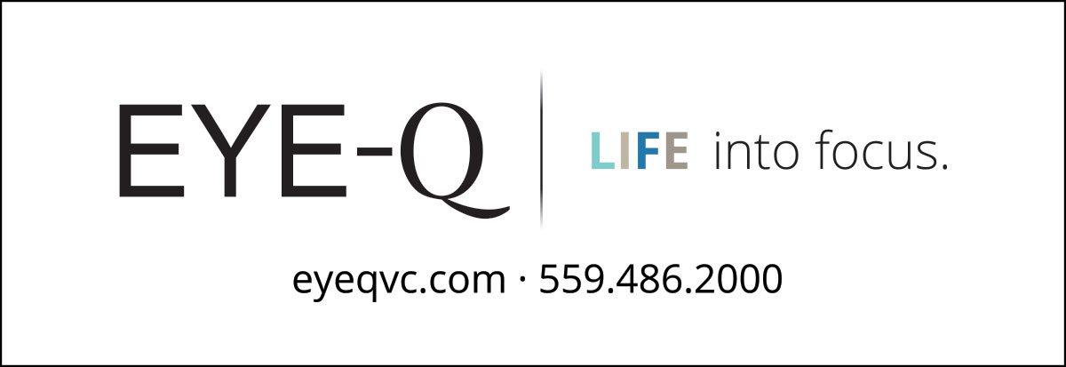 eye q life