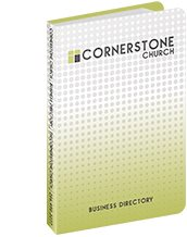 View Cornerstone Church Gadsden's directory