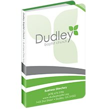 View Dudley Baptist Church's directory