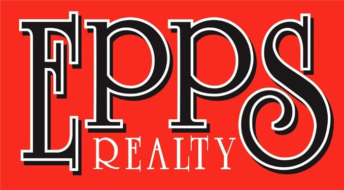 Epps Realty, LLC - Sara Cullen Smith