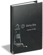 View Dallas Bay Baptist Church's directory