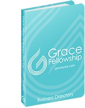 View Grace Fellowship 2017's directory