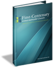 View First Centenary UMC - Chattanooga's directory