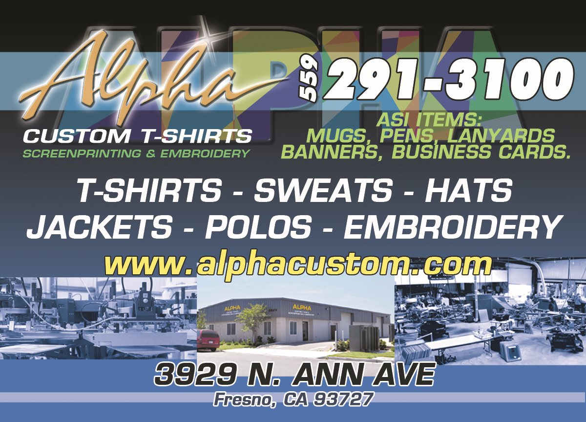 Christians in business alpha custom t shirts screen printing alpha custom t shirts screen printing reheart Gallery