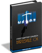 View First Baptist Church - Bartlesville, OK's directory