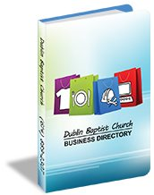 View Dublin Baptist Church's directory
