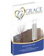 View Grace Baptist Church's directory