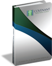 View Covenant Presbyterian - Palm Bay, FL's directory