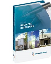 View First Baptist Church Wichita Falls's directory