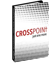 View CrossPoint Church's directory