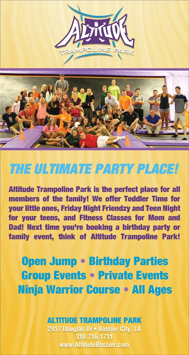 christians in business altitude trampoline park details christians in business
