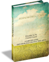View Hamilton Christian Center's directory