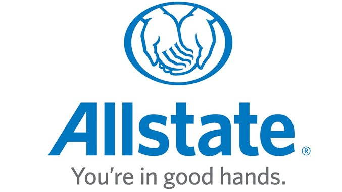 Allstate Insurance - Hap Greenway Agency