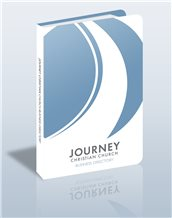 View Journey Christian Church - Apopka's directory