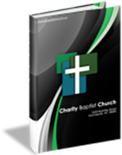 View Charity Baptist - Kannapolis, NC's directory