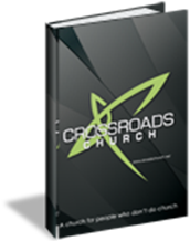 View Crossroads Church's directory