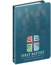 View First Baptist Covington's directory