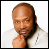 Believer's Temple - St. Louis