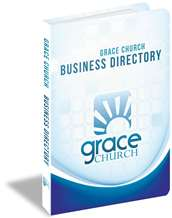 View Grace Church Cape Coral's directory