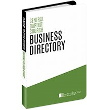 View Central Baptist Church Jonesboro's directory